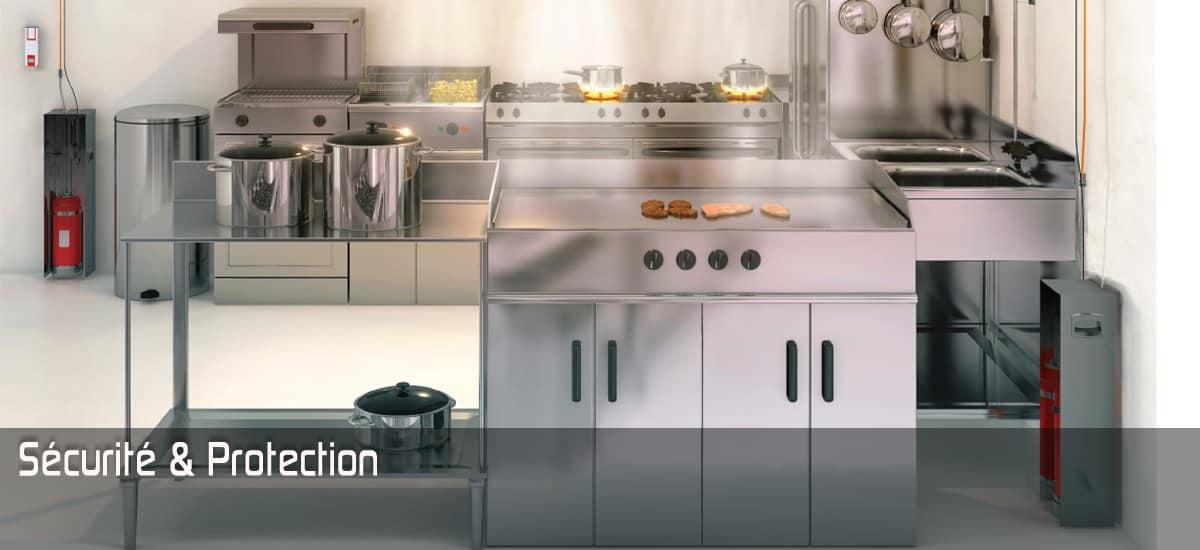 extincteur automatique pour cuisine rot s e a corail sp cial cuisine extincteur automatique. Black Bedroom Furniture Sets. Home Design Ideas
