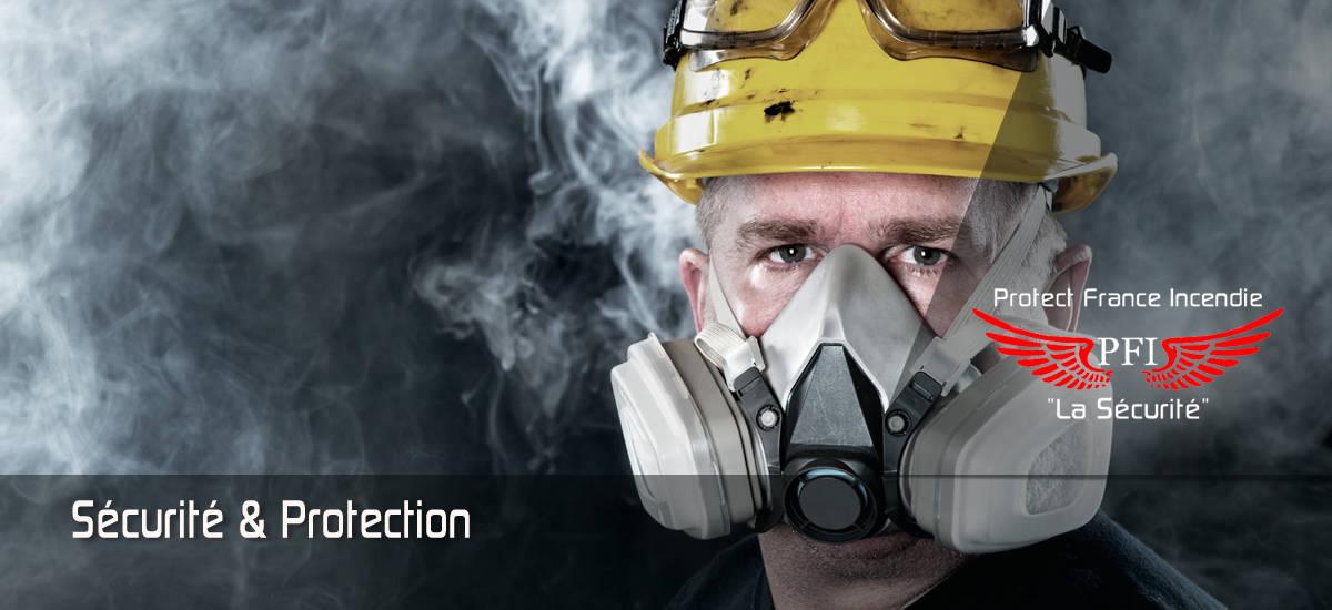 protection respiratoire tous nos produits et services. Black Bedroom Furniture Sets. Home Design Ideas