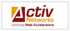 ACTIV NetWorks