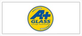 Entreprise A Glass