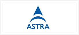 ASTRA-SATELITE