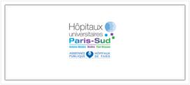 Hopitaux Universite