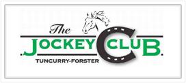 JOCKEY CLUB FRANCE