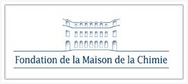 MAISON DE LA CHIMIE