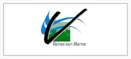 Mairie de Vaires sur Marne