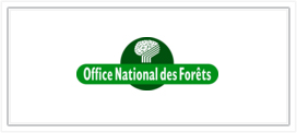 ONF - Office Nationale des Forets