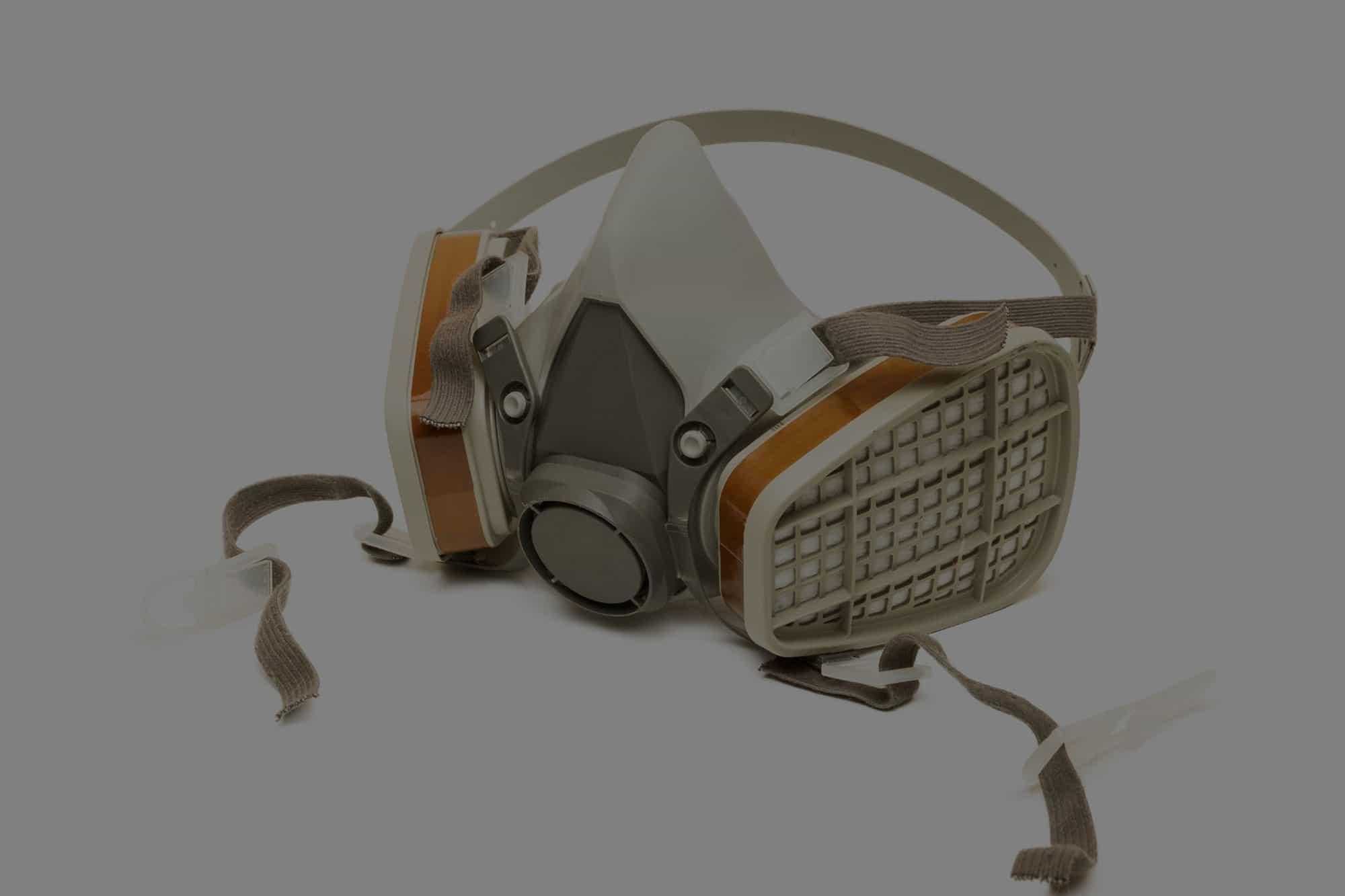 Materiel-Protection-Restpiratoire-Masque-Securite-01