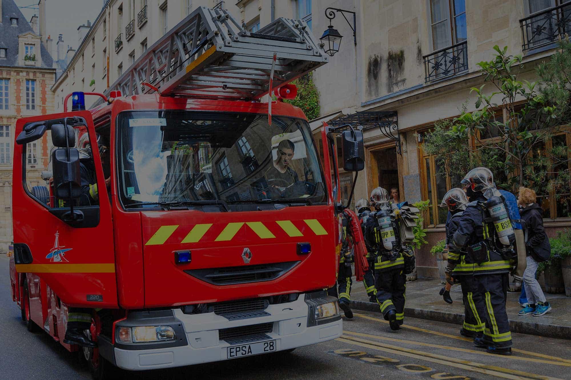 pfi-entreprise-protection-incendie-slide03