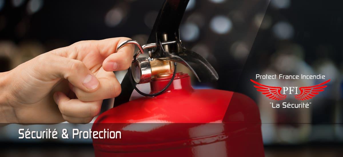 Formation Incendie Obligatoire Entreprise - Société de formation Incendie Obligatoire pour les entreprises et les particuliers