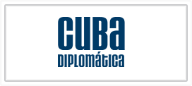 Ambassade de CUBA
