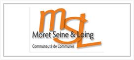 Communaute de commune 77 seine et marne MSL