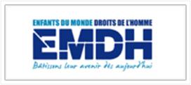 EMDH Enfants du Monde et Droit de l'homme