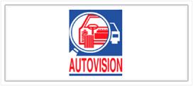 AutoVision