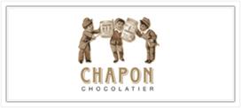 Chocolat Chapon