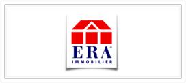 ERAS IMMOBILIER