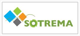 SOTREMA