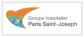 Groupe Hospitalier Saint Joseph
