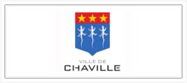 Mairie de Chaville