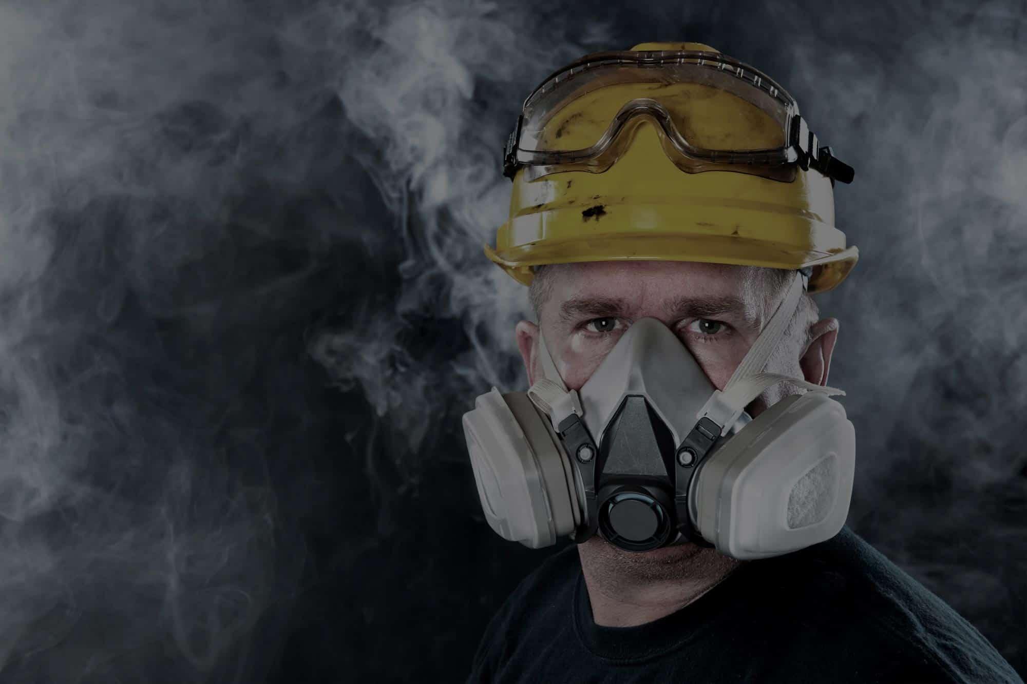 Protection-Restpiratoire-Masque-02