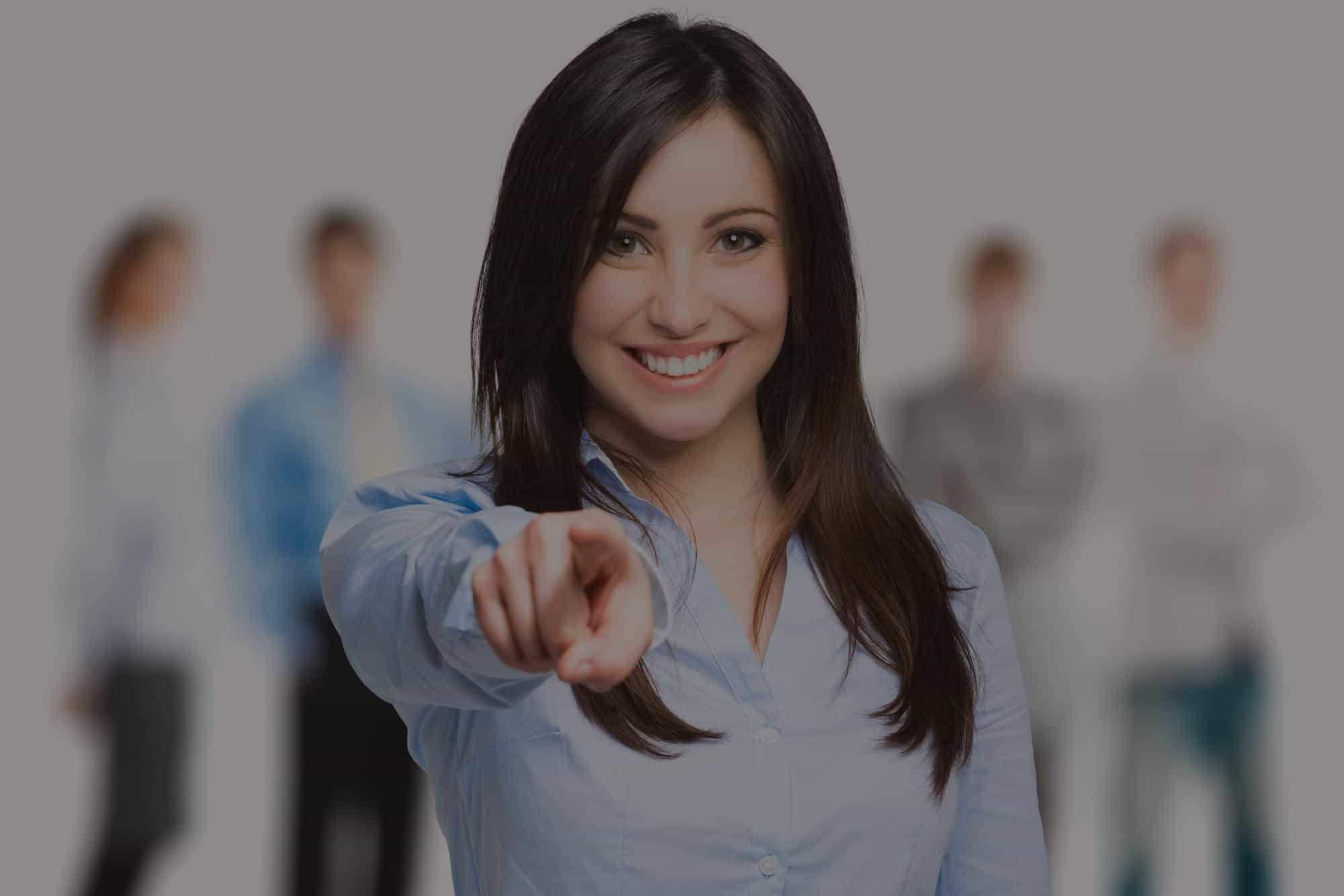 RECRUTEMENT-Emploi-Jobs-Offre-Poste-PFI