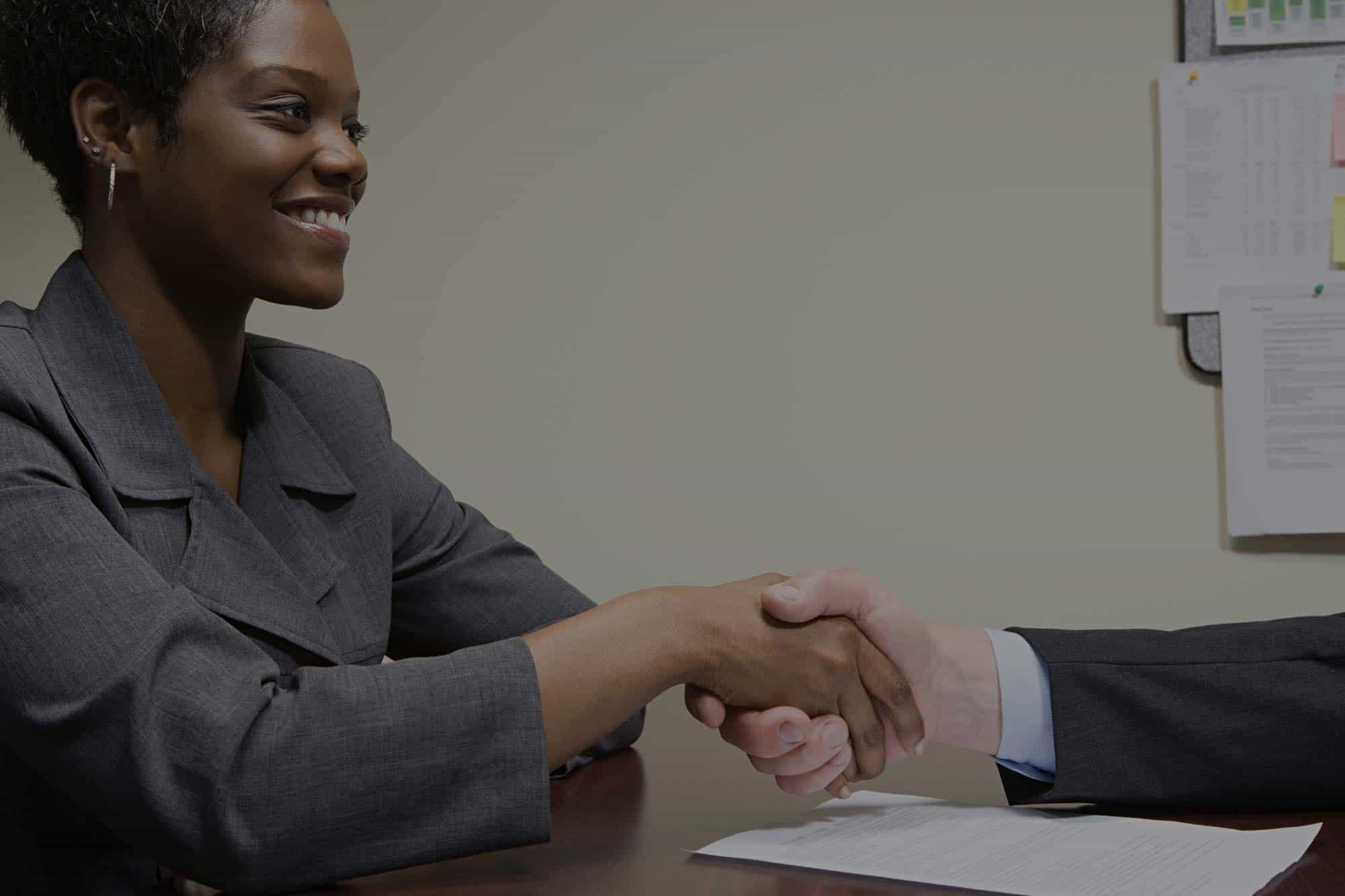 Recrutement-Assistante-Commerciale