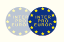 Distributeur des extincteurs INTERPRO EUROPE