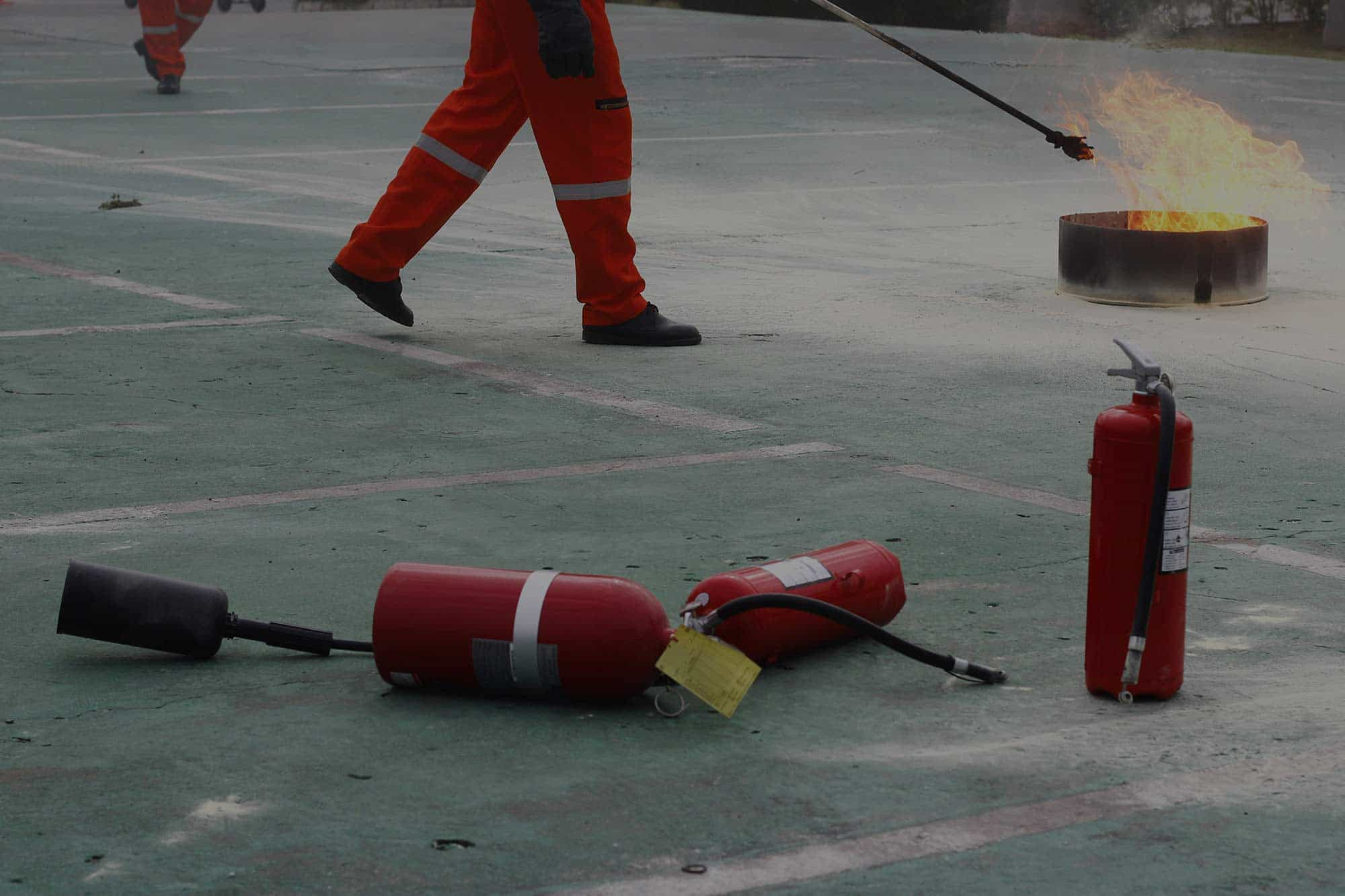pfi-societe-protection-incendie-formation-slide02